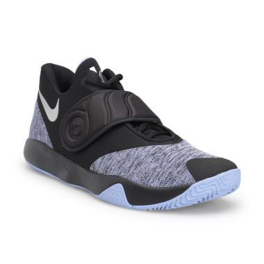 meet 230e4 808a9 Sepatu Nike - Daftar Harga Nike Original   Terbaru 2019   Blibli.com