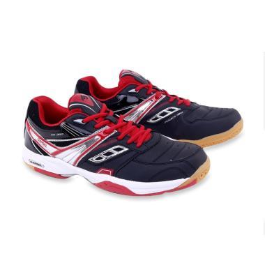 Belanja Berbagai Kebutuhan Sepatu Badminton Terlengkap  729403c2b4
