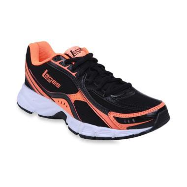 Jual Sepatu Lari Tanpa Online - Harga Baru Termurah Maret 2019 ... f9a7af0a17