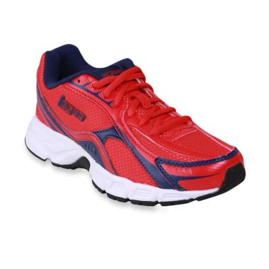 League Men Legas Series Ark 13 LA Sepatu Lari Pria 66be424e6a