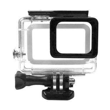 Kingma Waterproof Casing For Action Camera ...