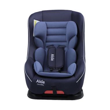 Care Baby Alda Car Seat