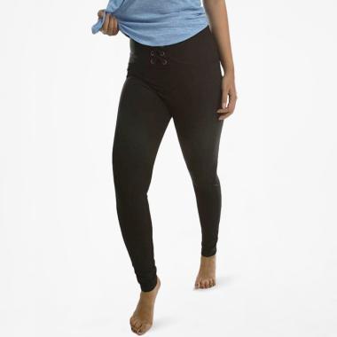 Celana Panjang Merk Saya X By Gottex Terbaru Di Kategori Olahraga Aktivitas Luar Ruang Blibli Com