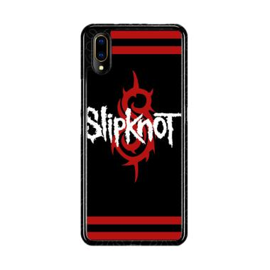 harga Flazzstore Slipknot Rock Band Z0370 Premium Casing for Vivo V11 Pro Blibli.com