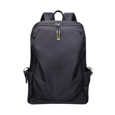 Daftar Harga Ransel Bagpack Vernyx Terbaru April 2019 & Terupdate | Blibli.com