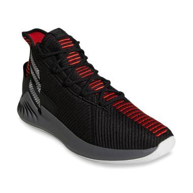 Daftar Produk Sepatu Nike Yang Murah Adidas Rating Terbaik   Terbaru ... 5e18ea4891