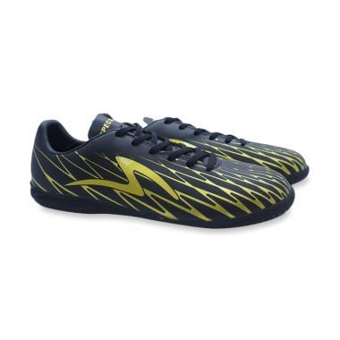 Sepatu Futsal Specs Terbaru - Harga Terbaru Maret 2019  f58524fb20