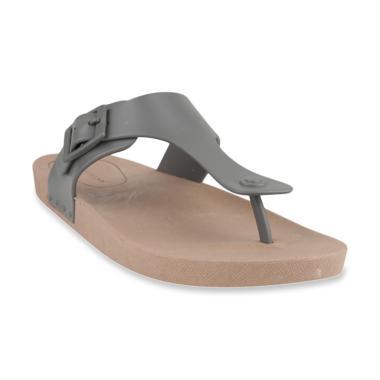 ae571ca622ab0 Jual Hush Puppies Sandals Online - Harga Baru Termurah Juni 2019 |  Blibli.com
