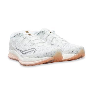 Jual Sepatu 40 41 Saucony Original - Kualitas Terbaik  663cd773cb