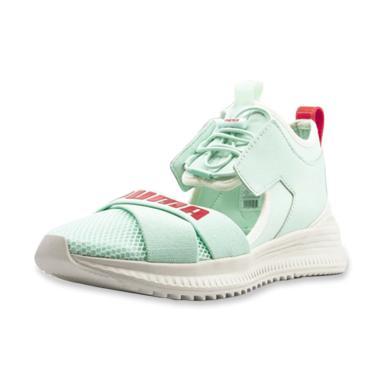 PUMA Fenty Avid Sepatu Sneaker Wanita  367683-05  e9ffee0614