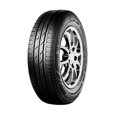harga Bridgestone Ecopia 175/65-R14 Ban Mobil Blibli.com