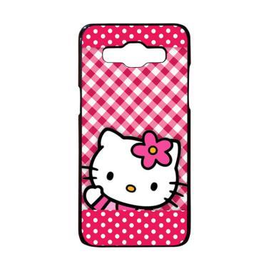 Jual Hello Kitty J2 Prime Terbaru Harga Murah Blibli Com