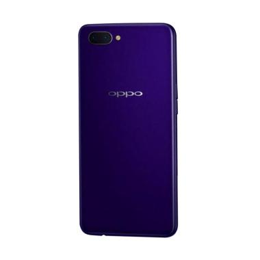 https://www.static-src.com/wcsstore/Indraprastha/images/catalog/medium//101/MTA-2874836/oppo_oppo-a3s-smartphone--16-gb---2-gb----free-paket-gaming_full09.jpg