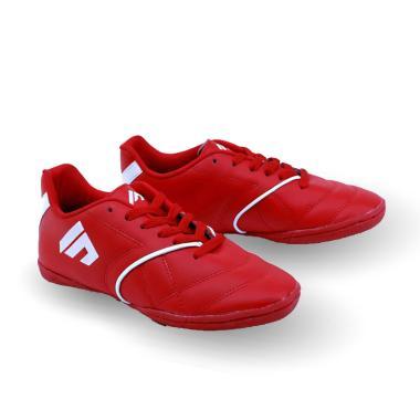 Garsel Sepatu Futsal Pria [GEH 7500]