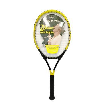 Belanja Berbagai Kebutuhan Peralatan Tenis Terlengkap Blibli Com 60701a186d928