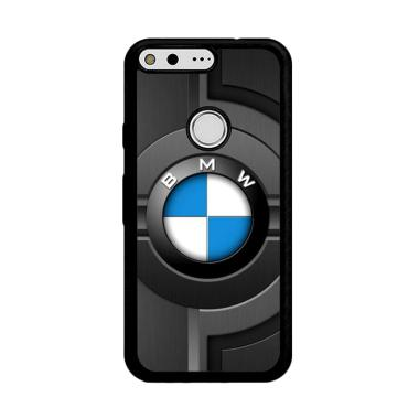 harga Cococase BMW logo Car X5031 Casing for Google Pixel XL Blibli.com