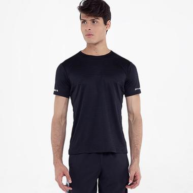 Baju T Shirt Corenation - Jual Produk Terbaru Maret 2019  b86fdc08f2