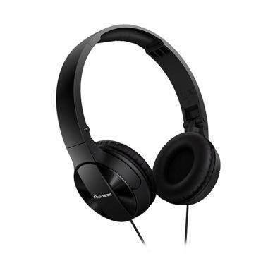 Pioneer On Ear SE-MJ503T Headphone