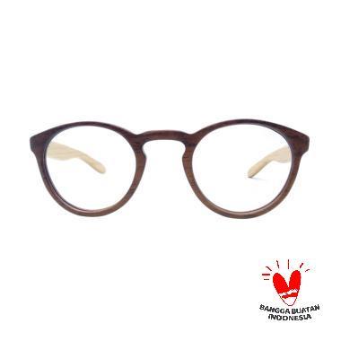 Jual Lensa Kacamata Minus Terbaru - Harga Murah  1f72368f3d