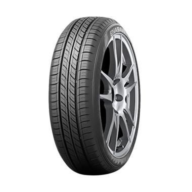 harga Dunlop EC300 185/55 HR15 Ban Mobil [Gratis Jasa Pasang Di Bengkel BOS] Blibli.com