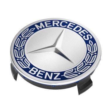 harga Mercedes-Benz Standart Dop Roda Mobil [Original] Blibli.com