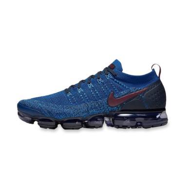 Jual Sepatu Nike Flyknit Original - Murah  85c87fb86a