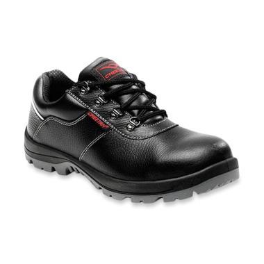 Jual Safety Shoes Terbaru Dan Terlengkap - Harga Termurah  b1a756d754