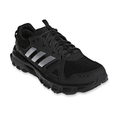 adidas Rockadia Trl Men s Shoes Sepatu Pria  CG3982  ab8913bbbb