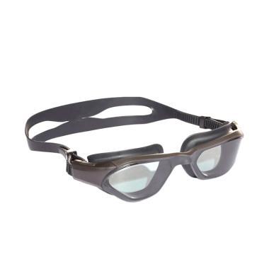 adidas Persistar 180 Swimming Goggles [BR1130]