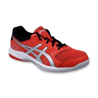 Jual Sepatu Sport Pria Terbaru - Harga Promo 4c8e373979