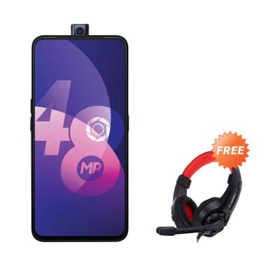 https://www.static-src.com/wcsstore/Indraprastha/images/catalog/medium//101/MTA-3176867/oppo_oppo-f11-pro-smartphone--64-gb--6-gb----free-headphone_full04.jpg