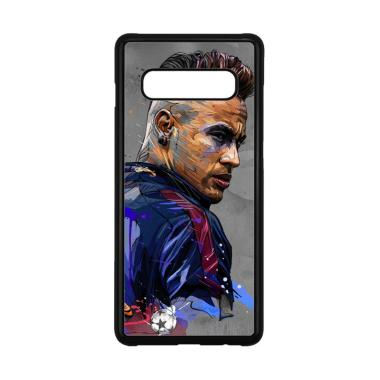 https://www.static-src.com/wcsstore/Indraprastha/images/catalog/medium//101/MTA-3287297/cococase_cococase-neymar-photos-2018-x7024-casing-for-samsung-galaxy-s10_full02.jpg