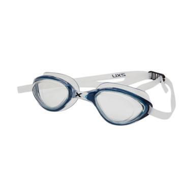 harga 2XU Rival Goggle - Clear Lens [UQ3976k] Blibli.com