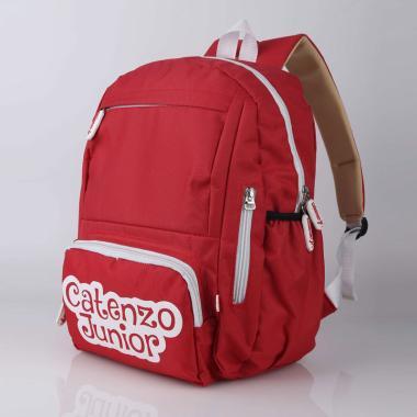 Catenzo Junior CAF 005 Tas Sekolah Anak Perempuan