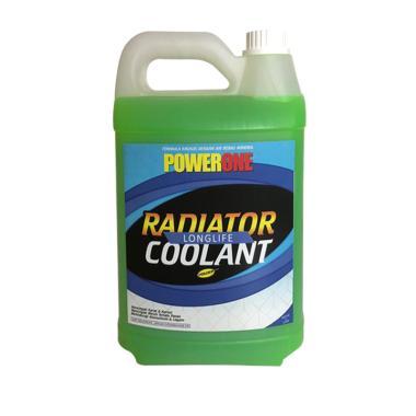https://www.static-src.com/wcsstore/Indraprastha/images/catalog/medium//101/MTA-3596636/power-plus_air-radiator-mobil-5-liter-powerplus---radiator-coolant-power-plus_full04.jpg