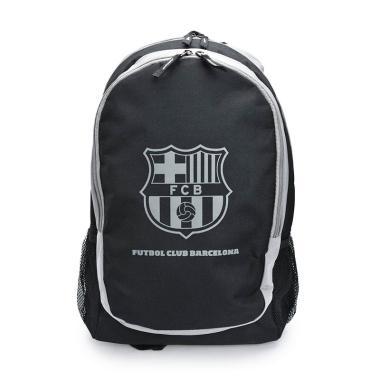 harga Barcelona Mono Crest Backpack [FCBUBP11501A] Blibli.com