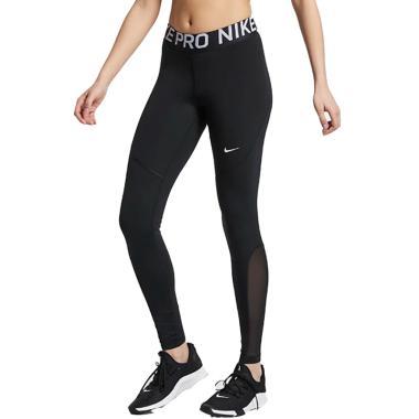 Celana Legging Wanita Nike Jual Produk Terbaru September 2020 Blibli Com