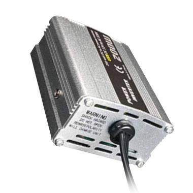 harga Bluelans 200W USB Port DC 12V to AC 220V Modified Sine Wave Car Power Inverter Charger Blibli.com