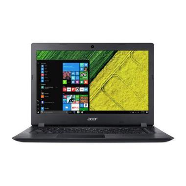harga Acer Aspire 3 A314-41-62TR (AMD A6-9220E/4GB RAM/500GB HDD/14