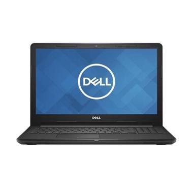 harga DELL Iinspiron 3480 Laptop [i5 8265U/ 4GB DDR4/ 1TB/ Win 10/ 14 Inch] Blibli.com