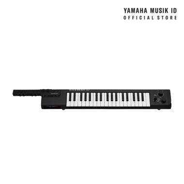 harga Yamaha Musik Indonesia SHS 500 Portable Keyboard Blibli.com