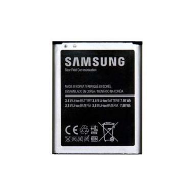 harga Samsung Baterai Handphone for Samsung Grand Max Blibli.com