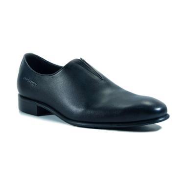 harga Bensteinn The Perseverance Sepatu Formal Pria Blibli.com