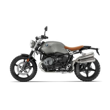 harga BMW Motorrad R nineT Scrambler Sepeda Motor [Off The Road] Blibli.com
