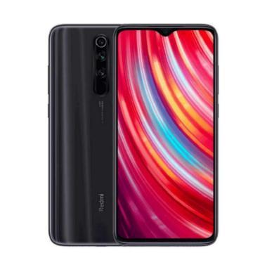 harga Xiaomi Redmi Note 8 Pro Smartphone [128GB/ 6GB/ Garansi Resmi Xiaomi] Blibli.com