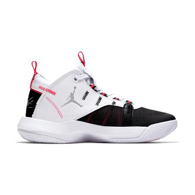 closer at for whole family presenting Jual Sepatu Air Jordan - Harga Promo February 2020 | Blibli.com