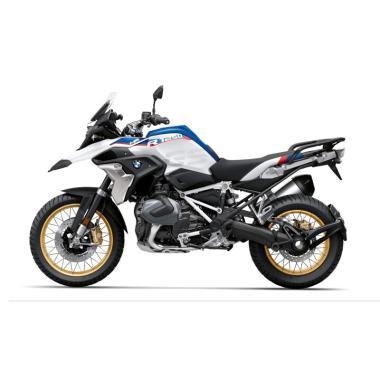 BMW Motorrad R 1250 GS Sepeda Motor [OTR Makassar]