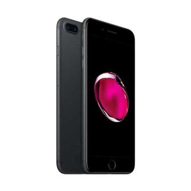 Apple iPhone 7 Plus 128 GB Smartphone
