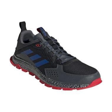 Jual adidas Nova Flow Men Running Shoes