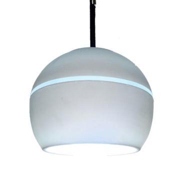 ADL Minimalis Modern Lampu Gantung 01putih
